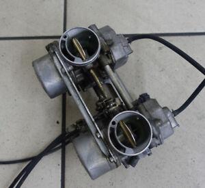 B4-Honda-CB-400-N-Vergaser-Keihin