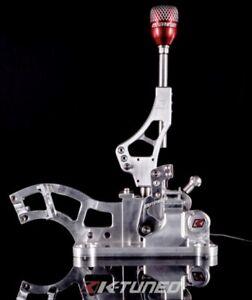 para Oem//Billet Shifter K-sintonizado Shifter Pivot Ball /& Spring