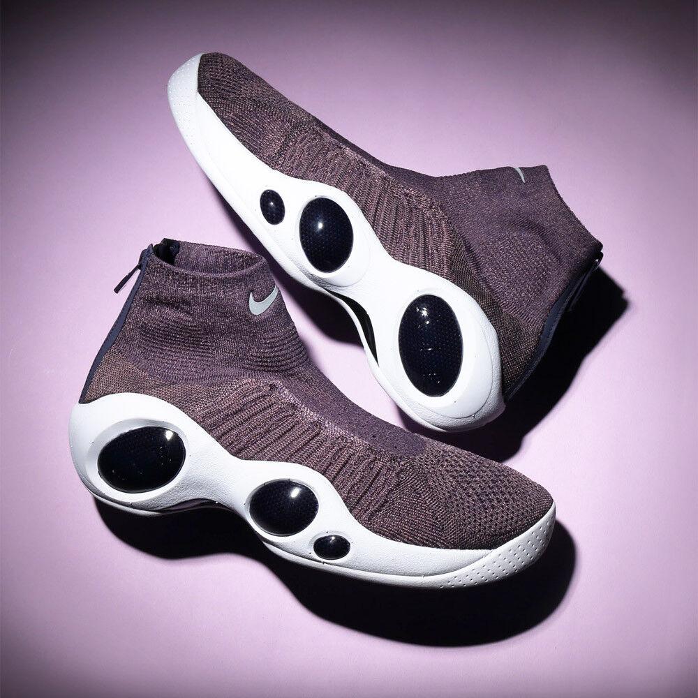 Nike Flight Sneaker Bonafide Unisex6  Basketball Trainer Sneaker Flight EUR 40 31b1a6