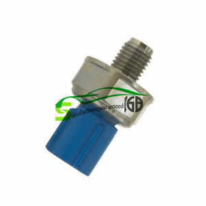 2009 honda cr v transmission oil pressure switch