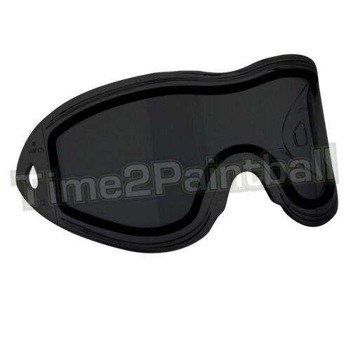 eFlex E Flex évents Avatar événements E-Vents Helix Empire thermal lens ninja Compatible avec