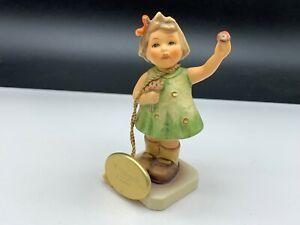 Hummel-Figurine-793-Herzlich-Willkommen-4-1-8in-1-Quality-Top