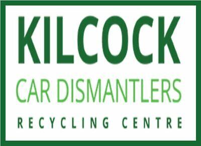 Kilcock_Car_Dismantlers_Recycling