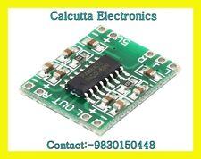 Audio Amplifier PAM8403 2 Channel 3W