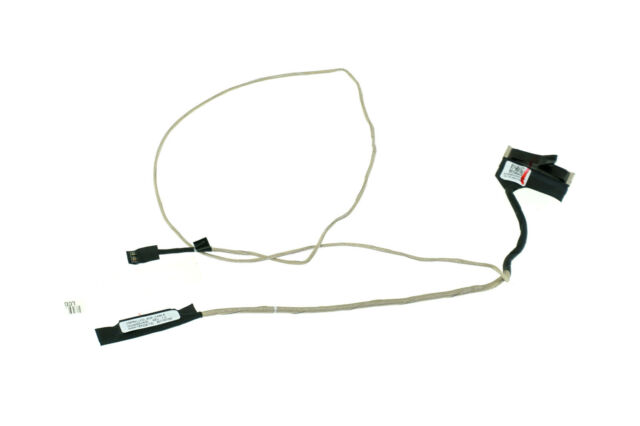 DC02002VR00 ACER LCD DISPLAY CABLE NITRO AN515-51-504A N17C1 (GRD A) (CB610)