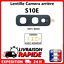 miniatura 5 - Lentille arrière appareil photo Samsung Galaxy S10E vitre Camera Glass Lens E