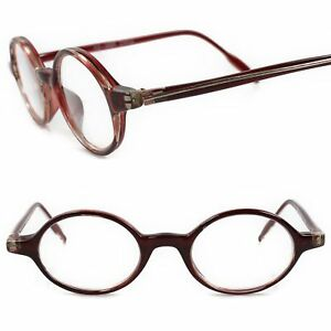 2b36e0db4d0e Image is loading True-Vintage-Transparent-w-Red-Accent-Mens-Womens-