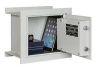 Wandtresor Tresor Einbautresor Stufe B 266x300x200mm - Format Tresorbau Wb2