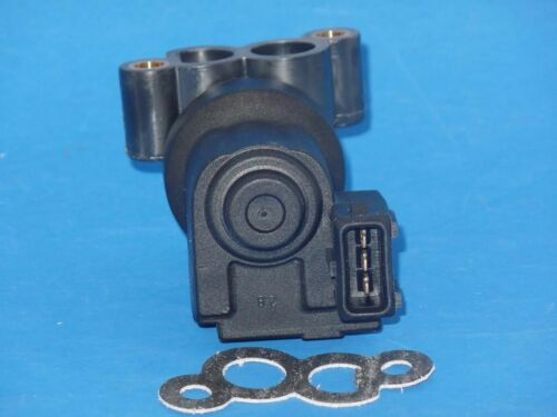Idle Air Control Valve W//Gasket For:Dodge Attitude Verna Fit:Accent /& Elantra