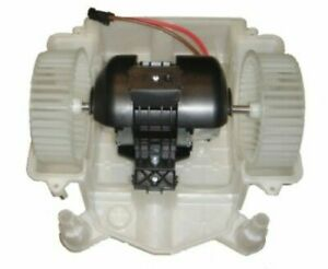 351041681-Behr-Hella-Service-Blower-Motor-For-Mb-S-Cl-07-10