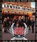 One More For The Fans von Lynyrd Skynyrd (2015)