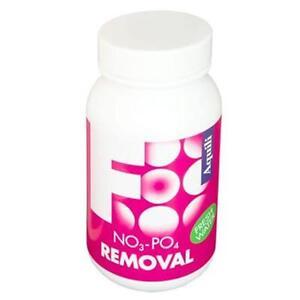 Intellective No3 Pet Supplies Po4 Removal Fresh Water Confezione Da 1000 Ml Elegant Shape