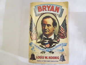 Acceptable-Bryan-a-political-biography-of-William-Jennings-Bryan-A-Capricor