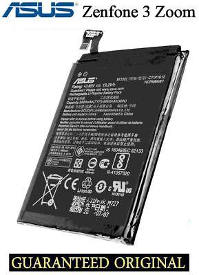 Linklongitud 1,8m DV cable para Sony dcr-trv950eFireWire 4//6 pines i