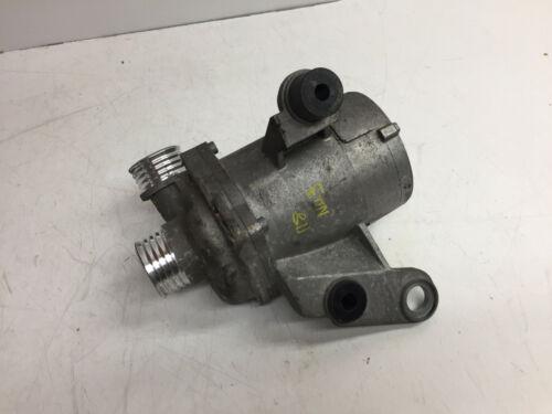 Genuine BMW Coolant Electrical Water Pump E8X E9X 1 3 Series Petrol N43 7561229