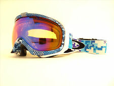 OAKLEY SNOW GOGGLES - ELEVATE - 57-368 - NEW & 100% AUTHENTIC - 30,000+ FEEDBACK