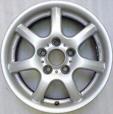 Rial AX 655 Alufelge 6,5x15 ET38 KBA 46613 VW Golf 5 Audi A3 jante wheel llanta