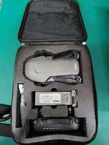 [Factory Refurbish]F4 Brushless Motor Drone with 4K HD Camera FPV GPS Foldable