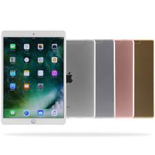 "Apple iPad Pro 10,5"" 64GB WiFi + 4G Grau Silber Gold Rose / MwSt. / Gebraucht"