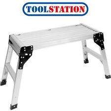 Trade Platform 700 x 300 x 495mm