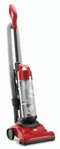 Dirt-Devil-Quick-Lite-Plus-Upright-Vacuum-UD20015