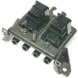 Standard Motor Products UF343 Ignition Module
