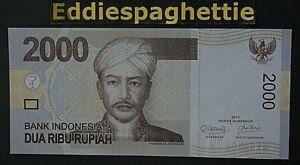 INDONESIA-2000-RUPIAH-2009-2011-UNC-P-148c