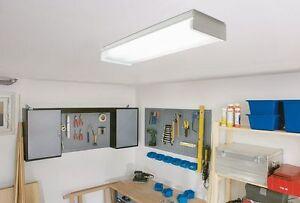 Plafoniere Da Arredo : Prismatik wannenleuchte 2x18w plafoniera luce da parete luci