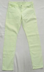 MEXX Women's Jeans W29 L33 Slim Fit 29-33 Condition Very Good