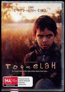 Toomelah-R4-DVD-2010-Australian-Aboriginal-Drama