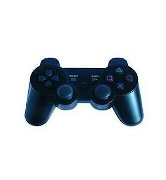 ps3 wireless controller