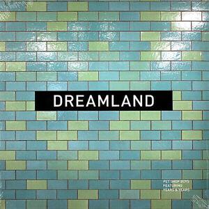 Pet-Shop-Boys-DREAMLAND-Misspressed-12-034-Vinyl-Maxi-REMIXES-incl-Jaques-Renault