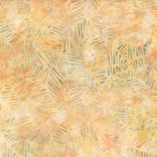 Wilmington Batiks Fabric By The Half Yard By The Half Yard #22189-221 Quilting