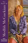 The Poetry of Medbh McGuckian by Cork University Press (Hardback, 2010)