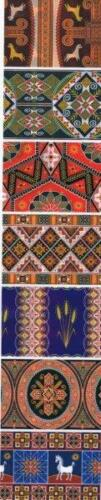 *FREE postage AUST Local Supplier TRADITIONAL Easter Egg Wrap Sleeve DESIGNS