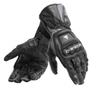 Dainese Steel Pro Motorcycle Gloves Ebay
