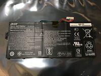 Acer Chromebook C738t Cb3-131 Cb5-132t Laptop Battery Ac15a3j Kt.00303.017