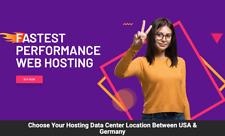 Get In The Rhythm With Rhythm Host Web Hosting We Got Your Back