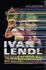 Ivan Lendl- The Man Who Made Murray by Mark Hodgkinson (Hardback, 2014)