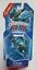 Skylanders-Trap-Team-Figure-Character-Pick-Lot-Set-Rare-New-Sealed-Box-Collect miniature 19