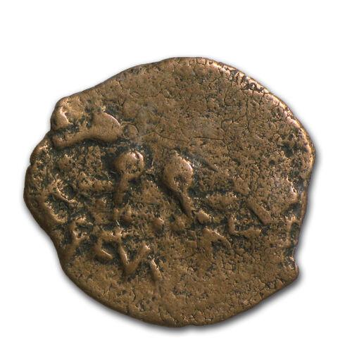 103-76 BC Widow/'s Mite In Standard Folder SKU #42387
