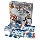 Signature Family Feud Disney Edition Game 100 Complete