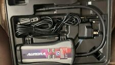 New Listingjb Industries Ld 6000ir Aurora Infrared Refrigerant Leak Detector