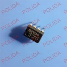 1PCS AUDIO DIFF LINE DRIVER IC BB/TI DIP-8 DRV134PA DRV134PAG4