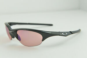 Oakley-Half-Jacket-Polished-Black-G30-Iridium-03-625-60-20-Iridium-Sunglasses