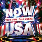 Various Now Thats What I Call USA CD 3 Disc BOXSET Compliation 2013