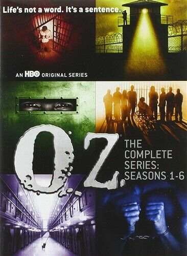 The Vampire Diaries Complete Relay 1 2 3 4 Tv Series 21 Dvd Collection For Sale Online Ebay