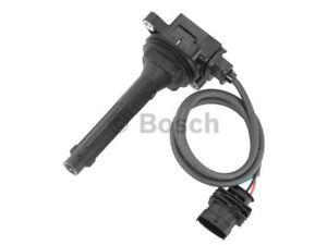 Bobina-De-Ignicion-Bosch-izquierda-0221604013-Nuevo-Original-5-Ano-De-Garantia