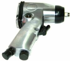 38 Air Impact Wrench Rocking Dog Type 9000 Rpm Air Impact Ratchet Wrench Tools