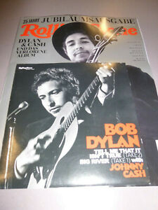 ROLLING-STONE-NOVEMBER-2019-Magazin-ltd-7-034-Single-Ausgabe-301